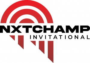 NXTCHAMP Invitational