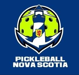 Nova Scotia Provincial Championships - POSTPONED