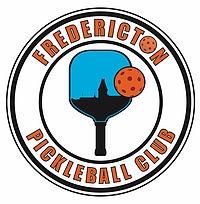 Fredericton Tournament - CANCELLED