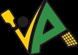 Vernon Pickleball Annual Tournament - CANCELLED
