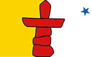 Pickleball Nunavut