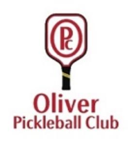 Oliver Pickleball Club