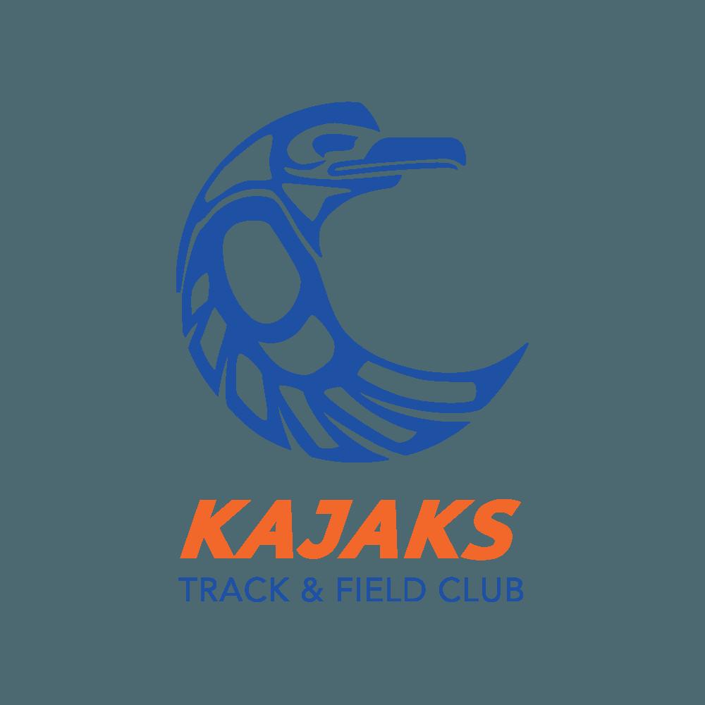2021 KajaksTFC Performance Trial #1