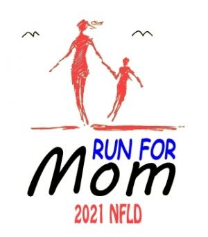 2021 Run for Mom 5K