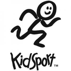 Kid Sport New Brunswick
