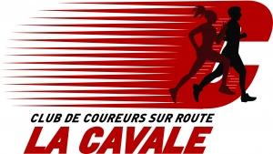 Inscription La Cavale 2021