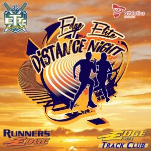 Edge Elite Distance Night 2