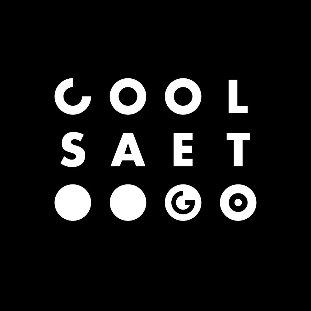 Coolsaet GO 50k