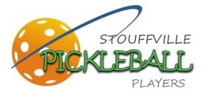 Stouffville Pickleball Players