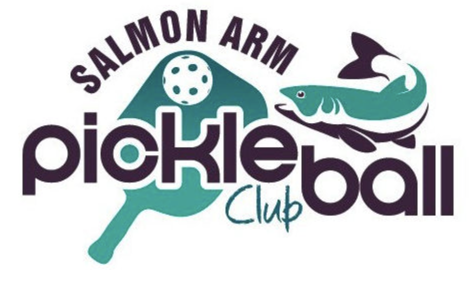 Salmon Arm Pickleball Club