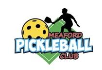 Meaford Pickleball Club