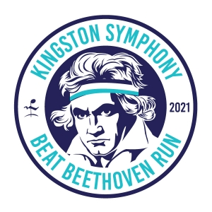 Beat Beethoven 2021