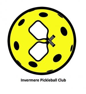 Invermere Pickleball Club