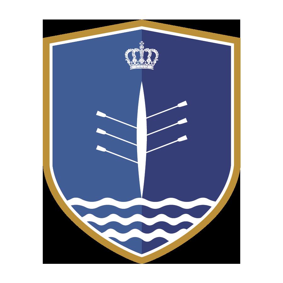 2021 Rowing Season Registration