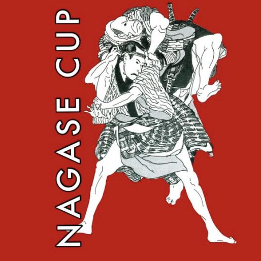 Nagase Judo Cup 2021