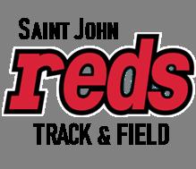 Saint John Reds Track & Field Club - 2021/2022 Fall/Winter Programs
