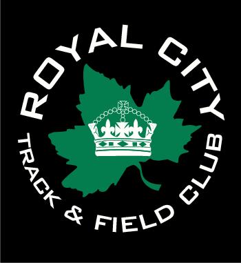 ROYAL CITY HIGH PERFORMANCE JAVELIN TRIAL