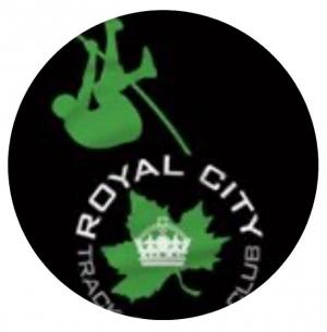 Royal City High Performance Pole Vaults Summer Series