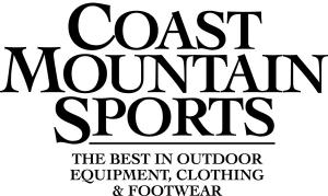 Thursday Coast Mtn Trail Runs