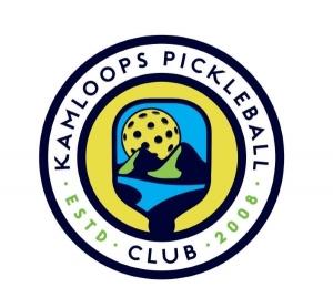 Kamloops Pickleball Club