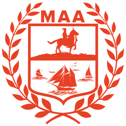 MAHARASHTRA VIRTUAL RUN