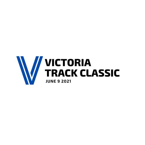 Victoria Track Classic