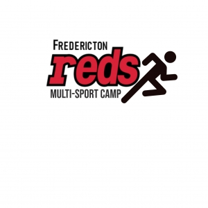 Fredericton Reds Multi-Sport Camp