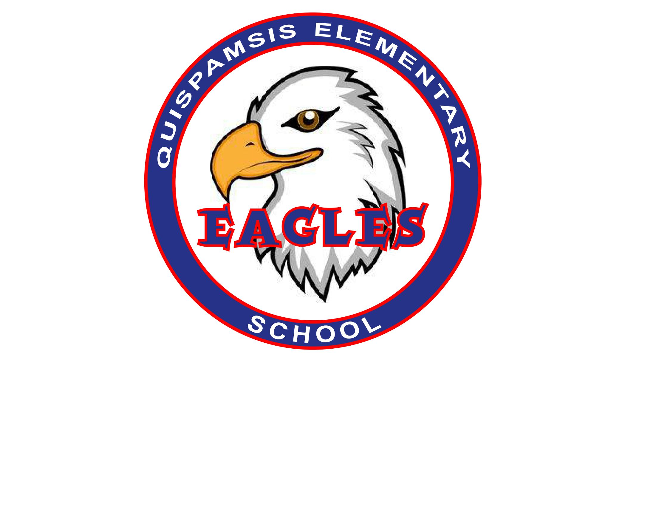 QES Eagles virtual 5Km Run 2021