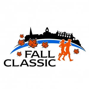38th Annual Fall Classic