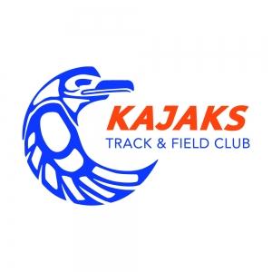 2021 KajaksTFC Summer Junior Development Camp - Week #2
