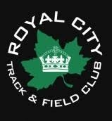 Royal City In Club Twilight Meet #2