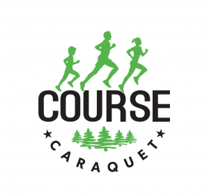 COURSE CARAQUET - Trail Running
