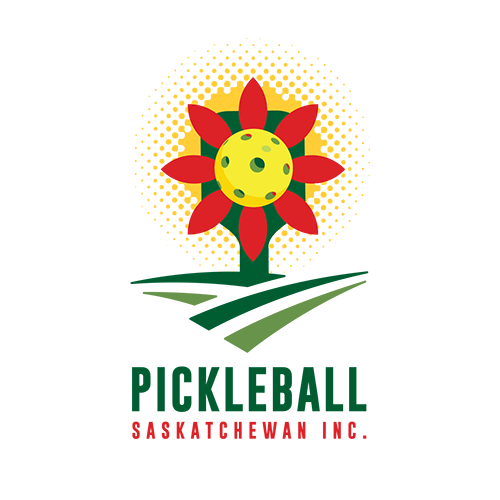 Pickleball Saskatchewan Inc.