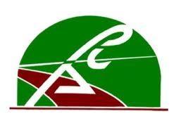 Athletics NS Provincial Championships