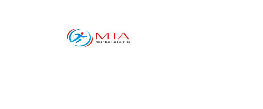MTA Prep Meet #2 - Cancelled