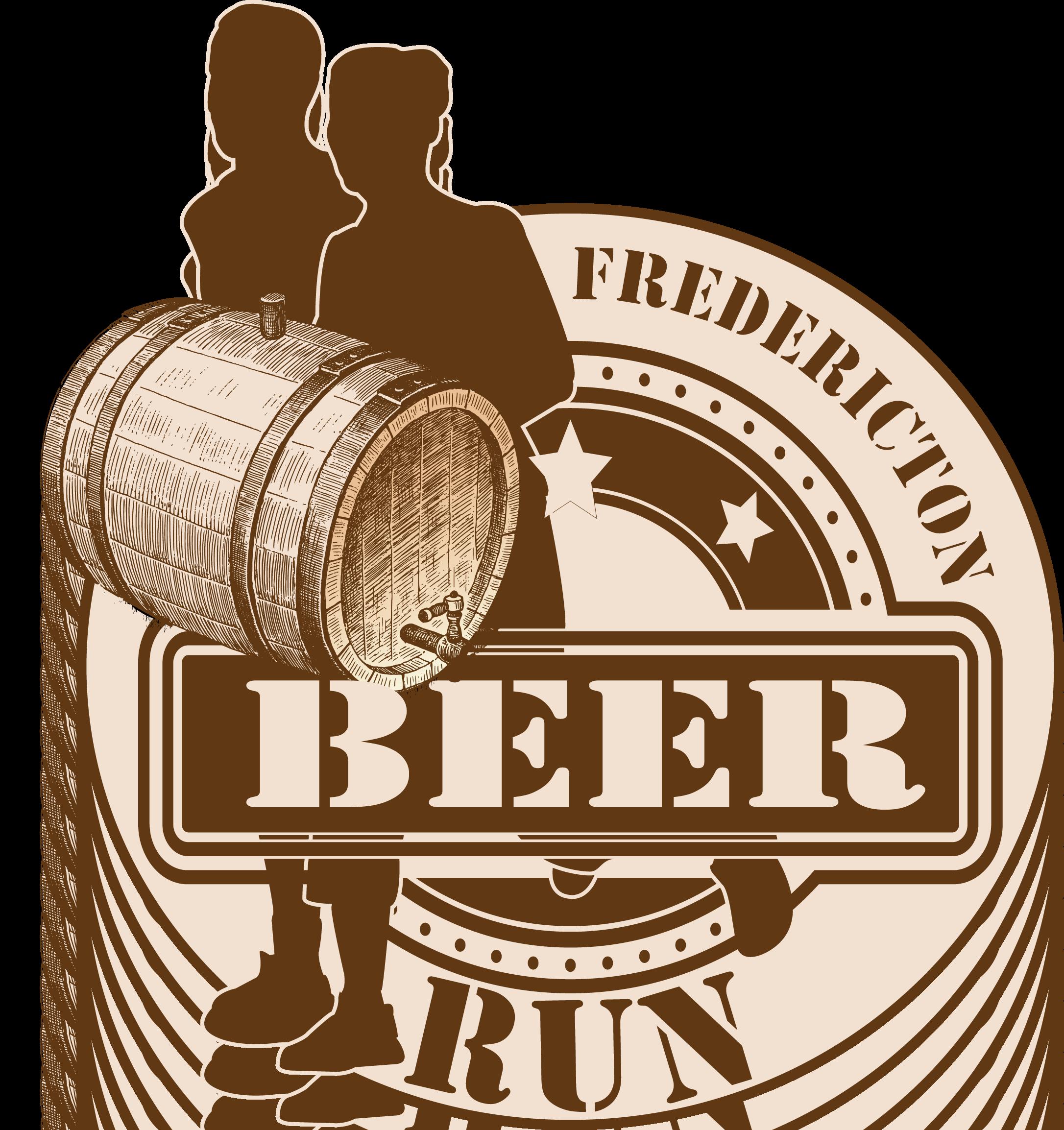 Fredericton Beer Run 2022
