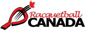 Racquetball Canada National Championships - Open Divisions