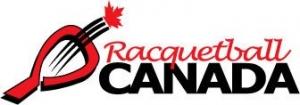 Racquetball Canada Junior National Championships