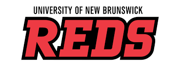 UNB REDS Cross Country and Track and Field Team