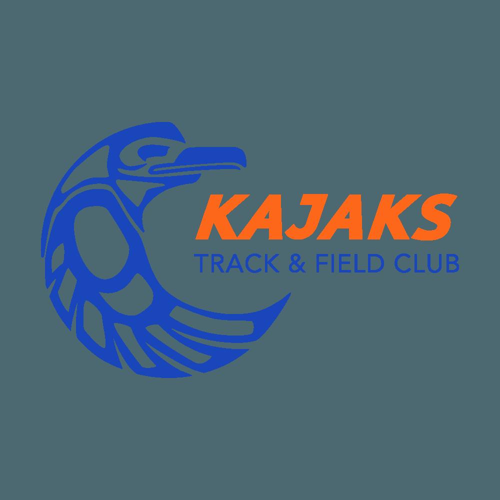 2021-22 KajaksTFC Annual Memberships