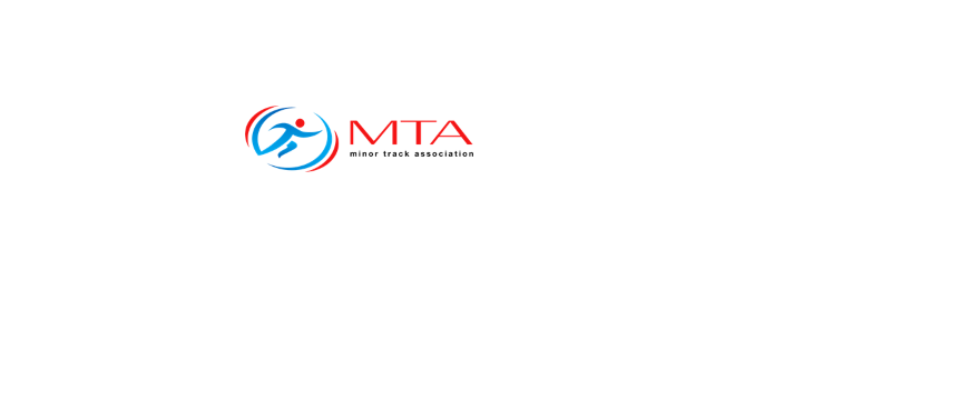 2021 MTA OUTDOOR CHAMPIONSHIP