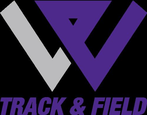 2021-22 London Western Track & Field