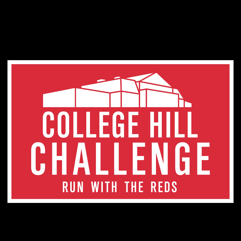 College Hill Challenge