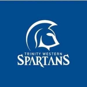 TWU Spartan Cross-Country Open