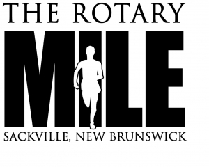 The Rotary Mile