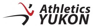 AY 2021 5k Championship