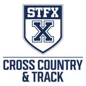 STFX Invitational