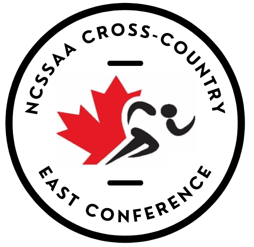 NCSSAA East Conference Championships