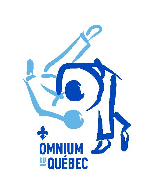 Omnium du Québec 2021