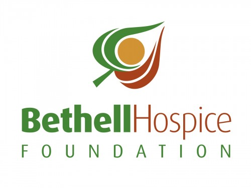 Bethell Hospice Foundation